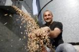 Można zarobić na zwyżce cen pszenicy