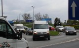 Zapadła decyzja w sprawie terminów budowy drogi ekspresowej S1 wraz z obwodnicą Oświęcimia