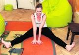 Ćwiczcie w domu, nie tylko na siłowni