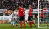 Eliminacje Euro 2020 - wyniki NA ŻYWO, terminarz, tabele. Sprawdź, z kim i kiedy grają Polacy w grupie G [20 11]