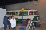 Sosnowiec: W Expo Silesia targi komunikacyjne i transportowe. W czwartek ostatni dzień