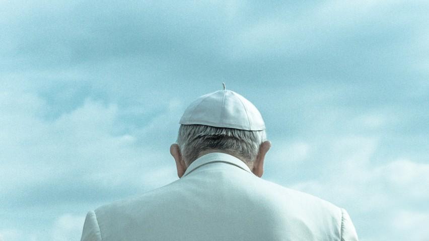 10 tajemnic Watykanu, z których mało kto zdaje sobie sprawę. Czego jeszcze nie wiecie o stolicy kościoła? Niektóre fakty szokują