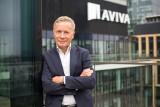 Towarzystwo ubezpieczeniowe Aviva zmienia właściciela, przechodząc do Allianz. Co to znaczy dla klientów
