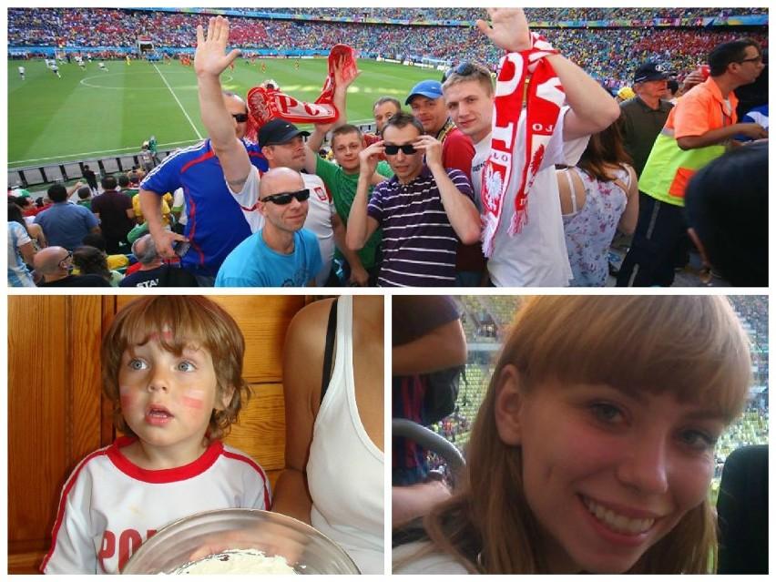 Znany laureatów plebiscytu dla kibiców piłki nożnej!