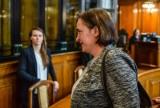 """Anna Kołakowska musi przeprosić Agnieszkę Pomaską. Sąd Najwyższy oddalił skargę kasacyjną byłej gdańskiej radnej. """"I tak nie przeproszę"""""""