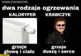 Nie żyje Krzysztof Krawczyk. Internauci wspominają króla polskiej muzyki MEMY, OBRAZKI