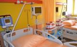 Kolejne ofiary koronawirusa w regionie. Nie żyje trzech pacjentów ze szpitala w Grudziądzu