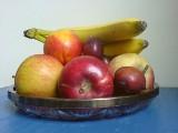 Owoce też mogą tuczyć. Zobacz, które mają najmniej kalorii