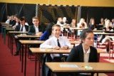 Matura 2014 Matematyka - sprawdź, dlaczego nie zdałeś. Poprawka już 26 sierpnia