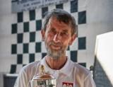 Henryk Synoracki ratował w Boretto honor polskich motorowodniaków. W ostatni weekend czerwca motorowodne ME na Jeziorze Miejskim w Chodzieży