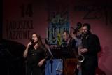 XIV Zaduszki Jazzowe w Pińczowie za nami. Był jazz, który porywa i gwiazdy z całego świata [ZDJĘCIA]
