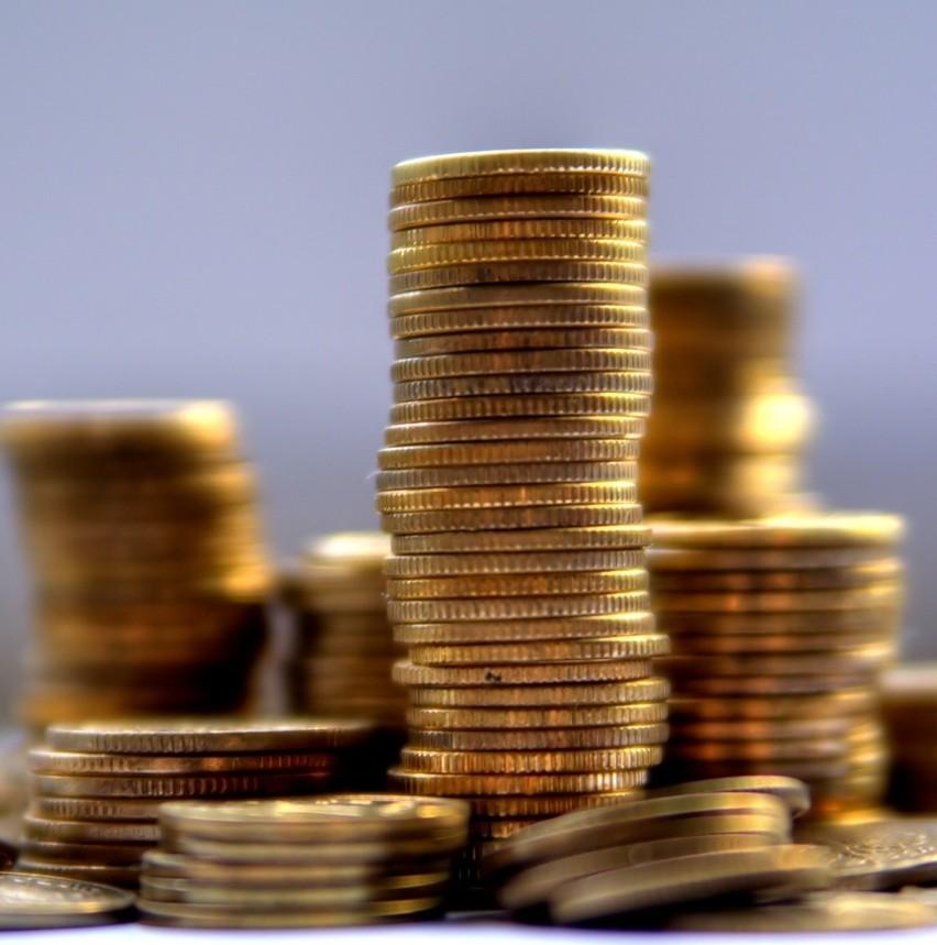 Jak inwestować na rynku walutowym? Dowiemy się tego podczas bezpłatnych szkoleń