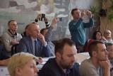 Gmina Kożuchów. O losie mieszkańców wsi zadecydowały głosy z miasta. Ale może minister odrzuci ten wniosek