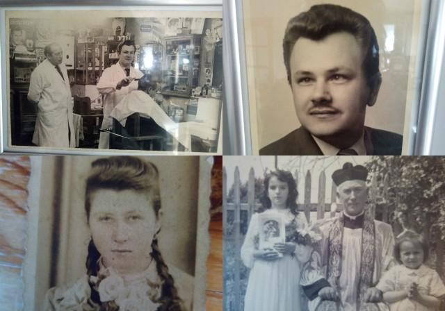 Po zmarłym Pawle Kluczkiewiczu pozostały pamiątkowe zdjęcia. Jego syn wierzy, że mogą się one okazać kluczowe w poszukiwaniu jego polskiej rodziny mieszkającej w Lubuskiem