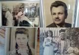 LUBUSKIE. Anglik szuka swojej polskiej rodziny w Lubuskiem. Czy po latach odnajdzie bliskich?