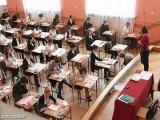 Matura 2011 - język niemiecki. Maturzyści: - Było tak sobie