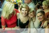 Disco Weekend w klubie Kancelaria w Bydgoszczy [zdjęcia z imprezy]