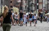 Bon turystyczny 500 plus na wakacje: im więcej dzieci, tym rodzina chętniej skorzysta z wakacyjnego wsparcia
