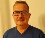 Znamy najlepszych radnych gminy Oleśnica. To Wiesław Czupryn, Piotr Płatos i Tadeusz Kawa