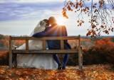 Ślub w tym miesiącu skazany na sukces [lista - 10.07]