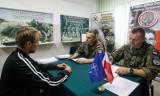 Kwalifikacja wojskowa 2020 w województwie małopolskim. Daty, terminy, dokumenty, adresy komisji oraz ważne informacje