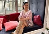 """Tak mieszka Katarzyna Cichopek. """"Dominują jasne barwy"""". Oto nowy apartament Kasi Cichopek. Zobacz zdjęcia i wideo! [06.05.2021]"""