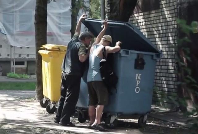 """Wojtek - film krótkometrażowy zdobył Grand Prix konkursu """"Mogę więcej niż inni"""" na PKO Off Camera 2015"""