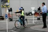 """Lublin: """"Bezpiecznie na dwóch kółkach"""". W sobotę dzieci będą mogły wyrobić kartę rowerową"""