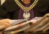 Łódź. Prokuratury i CBA prowadzą śledztwo w sprawie sędziego. W oświadczeniu majątkowym zataił, że zarabiał na poradach prawnych