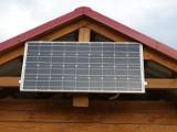 Ekokredyt na dom energooszczędny coraz bliżej