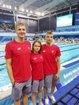 Sportowy sukces. Łodzianie zdobyli olimpijskie medale!
