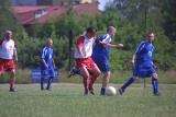 Orły Górskiego na Wieczystej. Gwiazdy polskiej piłki na stadionie przy ul. Chałupnika ZDJĘCIA RETRO
