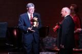 George Weigel otrzymał Nagrodę Pokoju 2016