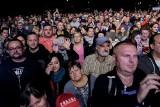 Poznań: Kayah wystąpiła na Łęgach Dębińskich. Koncert zwieńczył piknik powstańczy [ZDJĘCIA]