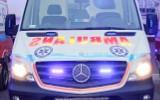 Siemiatycze. Na ulicy Ciechanowieckiej zderzyły się trzy osobówki. 17-latka w szpitalu