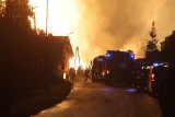 Mijają trzy lata od wybuchu gazu w Murowanej Goślinie. Śledztwo zostało umorzone. Prokuratura uznała, że nie doszło do przestępstwa