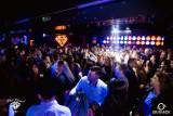 Strajk Przedsiębiorców w Białymstoku. W weekend będą otwarte kluby taneczne (ZDJĘCIA)