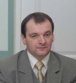 Grzegorz Płocha