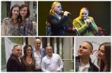 Golec uOrkiestra w Białymstoku. Zobacz, co działo się na koncercie kolęd i pastorałek (zdjęcia)