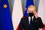 """Mamy """"czeski wariant"""" koronawirusa - ogłosił minister zdrowia. Czyli jaki?"""