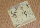 Krynki. Praca i więzienie za śpiewanie o Hitlerze