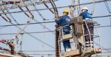 Inwestycja pod wysokim napięciem! Niedaleko Gorzowa powstaje nowoczesna linia elektroenergetyczna