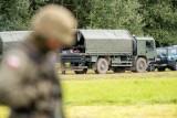 Kryzys na granicy z Białorusią. Stan wyjątkowy przedłużony o 60 dni