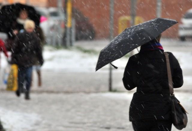 Pogoda na zimę 2019/2020. Czy faktycznie zima będzie wyjątkowo nieprzyjemna?
