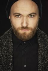 Poznań: Buslava i jego piosenki usłyszymy w klubie Blue Note