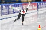 W Sanoku odbędą się łyżwiarskie mistrzostwa Polski w wieloboju