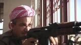Irak: Kurdowie odbili 15-letnią Szwedkę Marilyn Nevalainen z rąk ISIS [VIDEO]