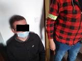 Lublin: Brutalne morderstwo na Bazylianówce. W tle historia rodzinna. 27-latek przyznał się do winy