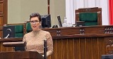 Podsumowujemy I rok IX Kadencji Sejmu RP