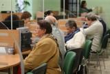 Trzynasta emerytura 2021 - kiedy wypłata? W te dni seniorzy dostaną dodatkowe pieniądze [daty]